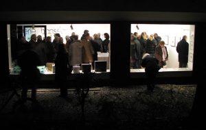 Galerie Hanssler München