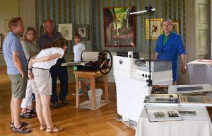 Kunstverlag Blanck