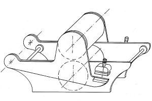 Konstruktionsprinzip